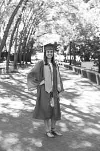 NCSU Graduation-025
