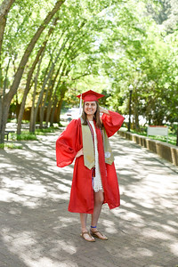 NCSU Graduation-028