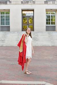 NCSU Graduation-016