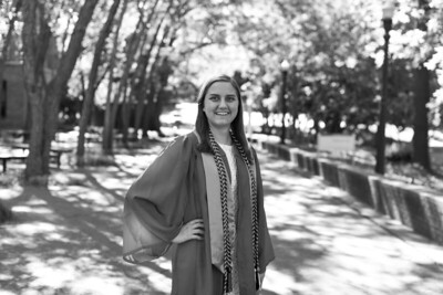 NCSU Graduation-023