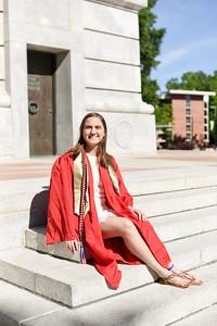 NCSU Graduation-029