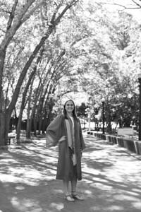 NCSU Graduation-020