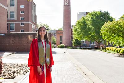 NCSU Graduation-008
