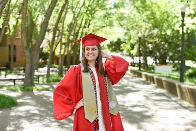 NCSU Graduation-026