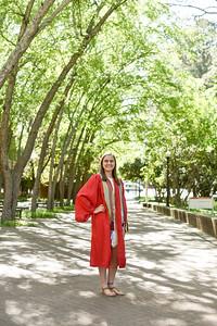 NCSU Graduation-019