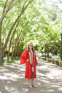 NCSU Graduation-021