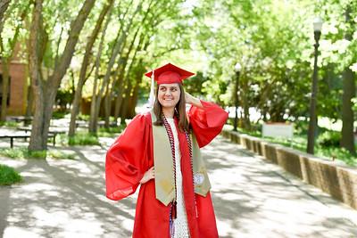 NCSU Graduation-027