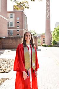 NCSU Graduation-007