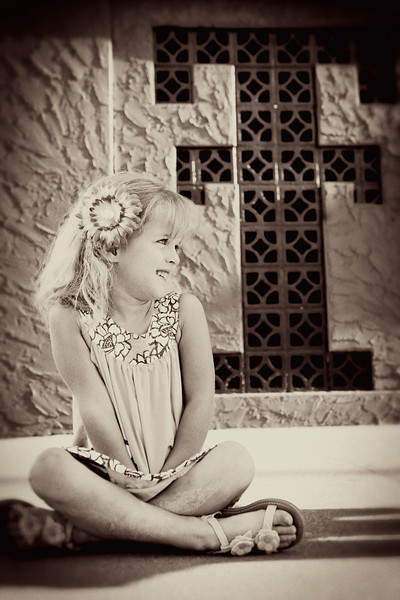 Little-kinze-jonah_0068