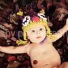 Maddie- 3 months :