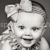 Maddie-6 months :