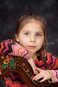 Maddi-Braylee-Abigail_020610_0075