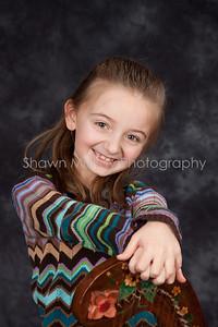 Maddi-Braylee-Abigail_020610_0070