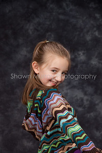 Maddi-Braylee-Abigail_020610_0039