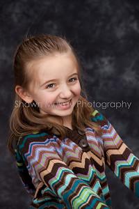Maddi-Braylee-Abigail_020610_0040