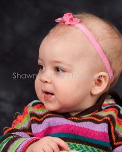 Maddi-Braylee-Abigail_020610_0015