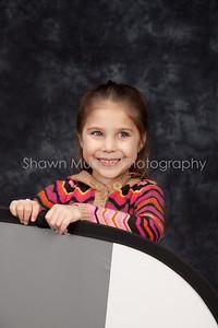Maddi-Braylee-Abigail_020610_0005