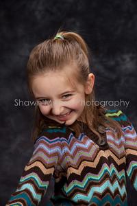 Maddi-Braylee-Abigail_020610_0041