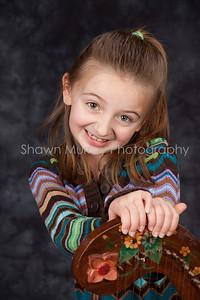 Maddi-Braylee-Abigail_020610_0069