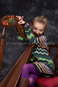 Maddi-Braylee-Abigail_020610_0056