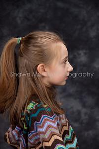 Maddi-Braylee-Abigail_020610_0037