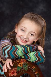Maddi-Braylee-Abigail_020610_0066