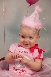 Maddi-Braylee-Abigail_020610_0095
