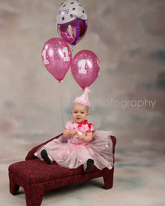 Maddi-Braylee-Abigail_020610_0087