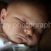 Maddox Lucas-Newborn :