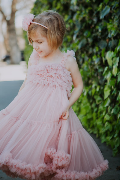 Madeline-Spring-Pictures