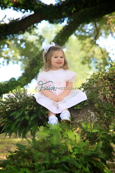 Madelyn D 2 years 2016