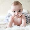 Madison 6 months_005