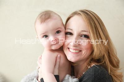 Madison 6 months_249
