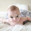 Madison 6 months_001