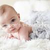 Madison 6 months_018