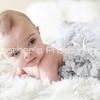 Madison 6 months_019