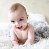 Madison 6 months_012