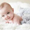 Madison 6 months_021