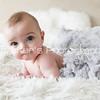 Madison 6 months_014