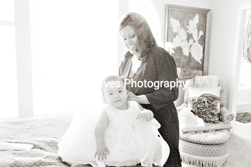 Madison's Baptism015