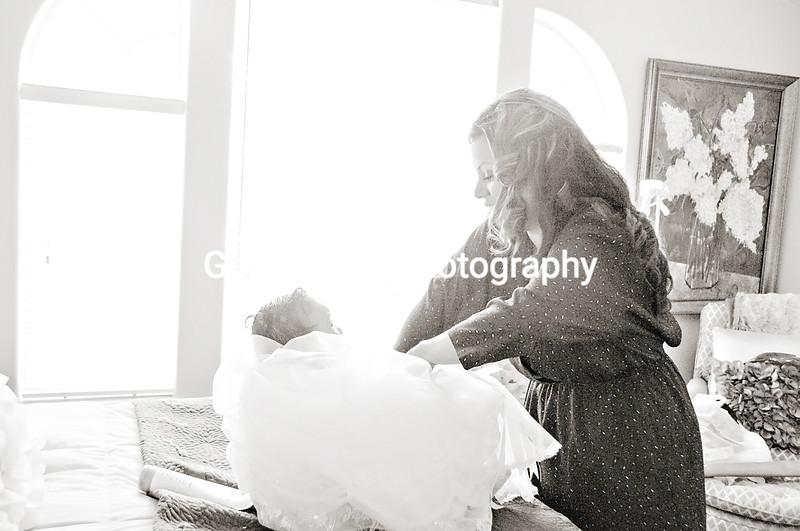 Madison's Baptism014