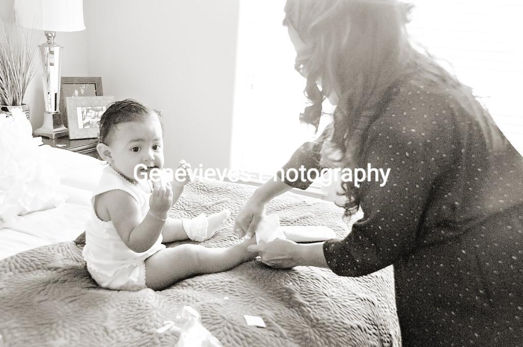Madison's Baptism011