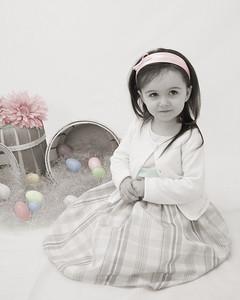 IMG_4316_edited-1