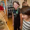 MIS Ice Cream Party 042016-103