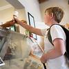 MIS Ice Cream Party 042016-101