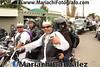 Mariachi6014