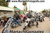 Mariachi6012