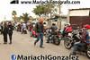 Mariachi6005