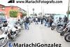 Mariachi6003