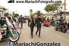 Mariachi6006